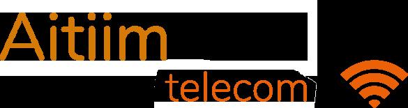 aitiim geo mạng viễn thông